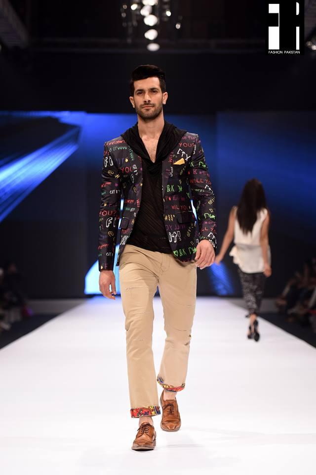 Deepak Perwani-collection-at-fashion-pakistan-week-21
