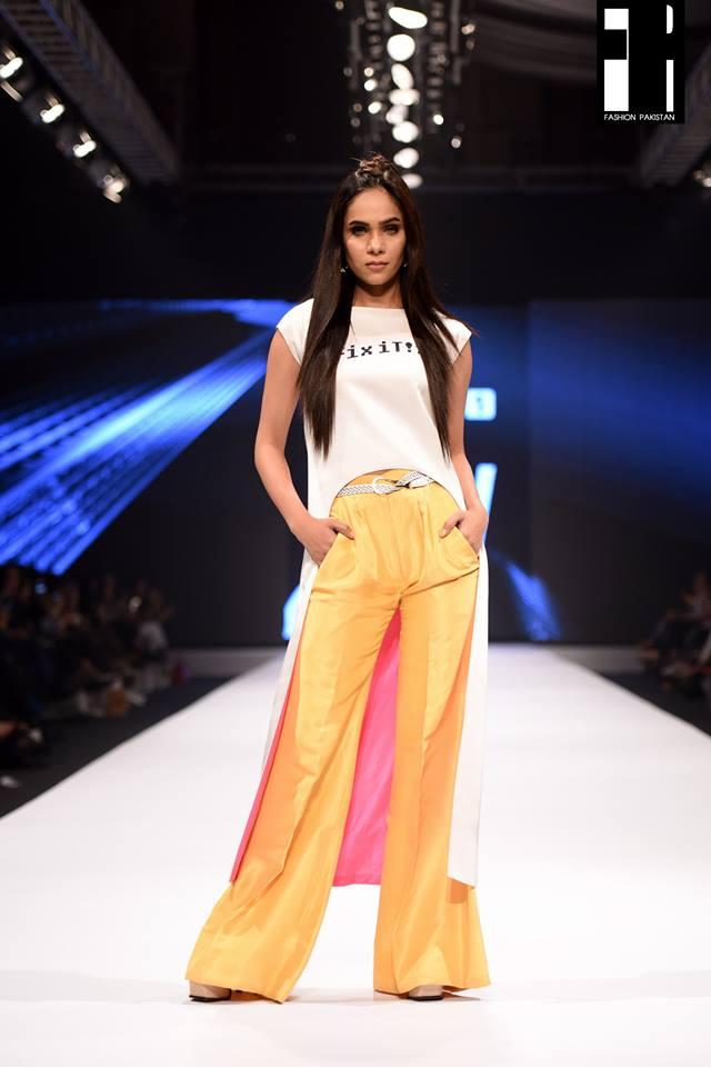 Deepak Perwani-collection-at-fashion-pakistan-week-22