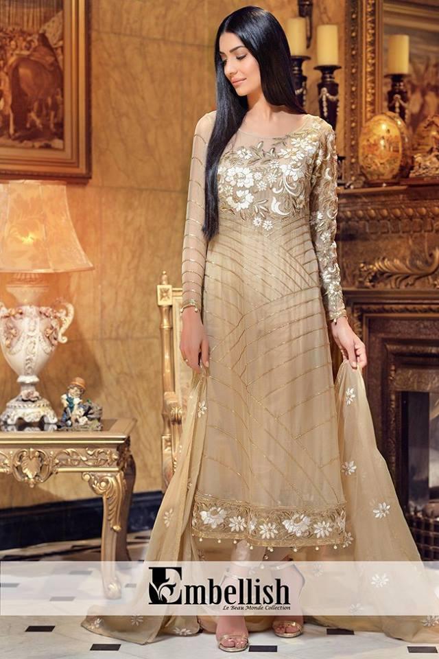 Embellish-Chiffon-Dress-11