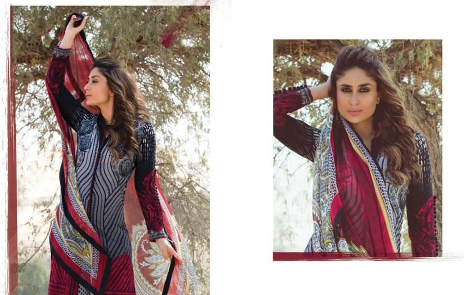 Faraz-Manan-Lawn-2016-18