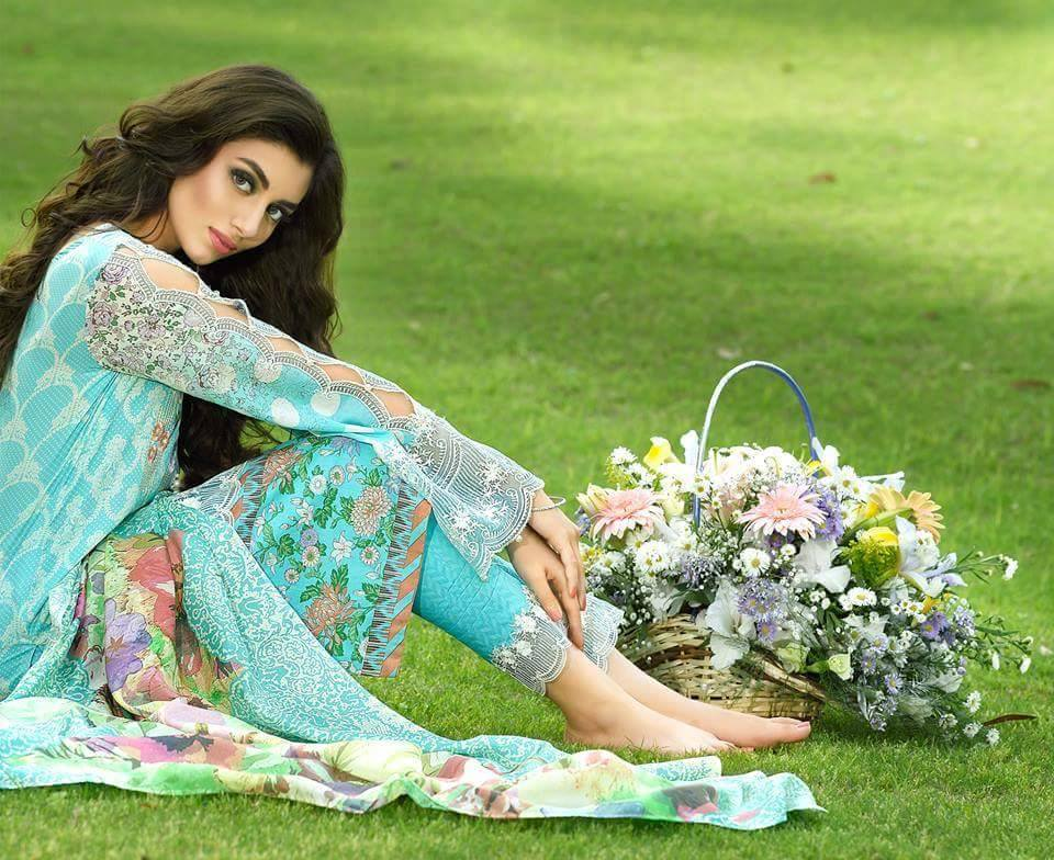d06b395f28 Firdous Cloth Archives - PK Vogue