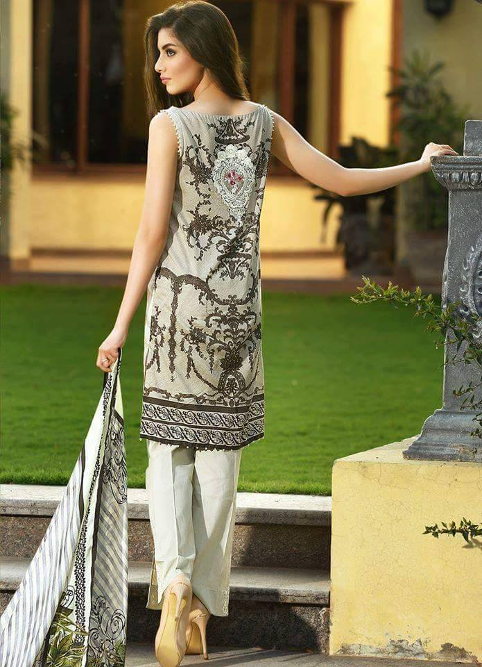 Firdous Embroidered-lawn-20