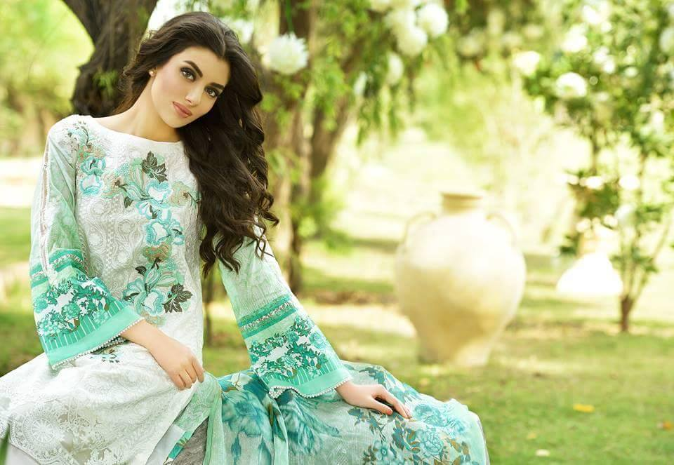 Firdous Embroidered-lawn-21
