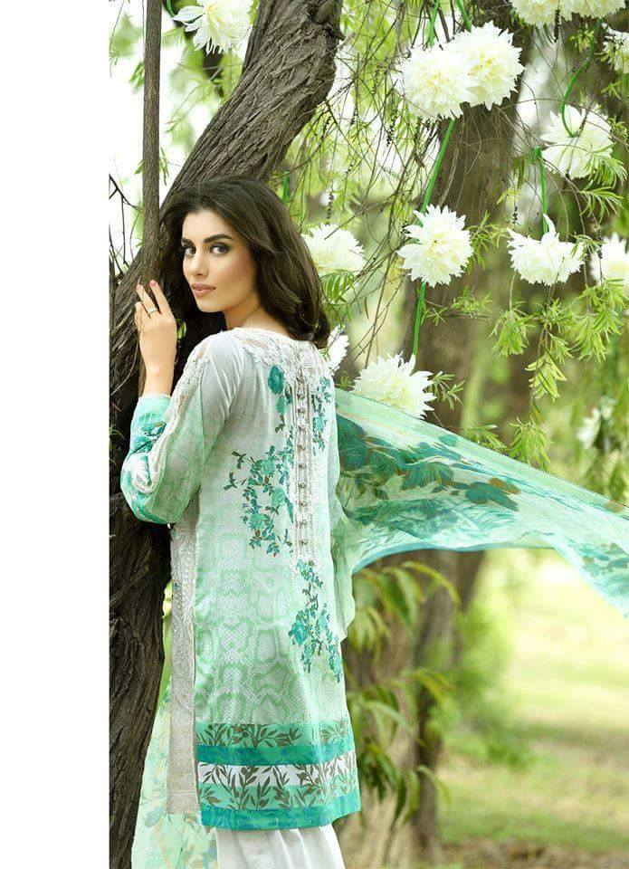 Firdous Embroidered-lawn-22
