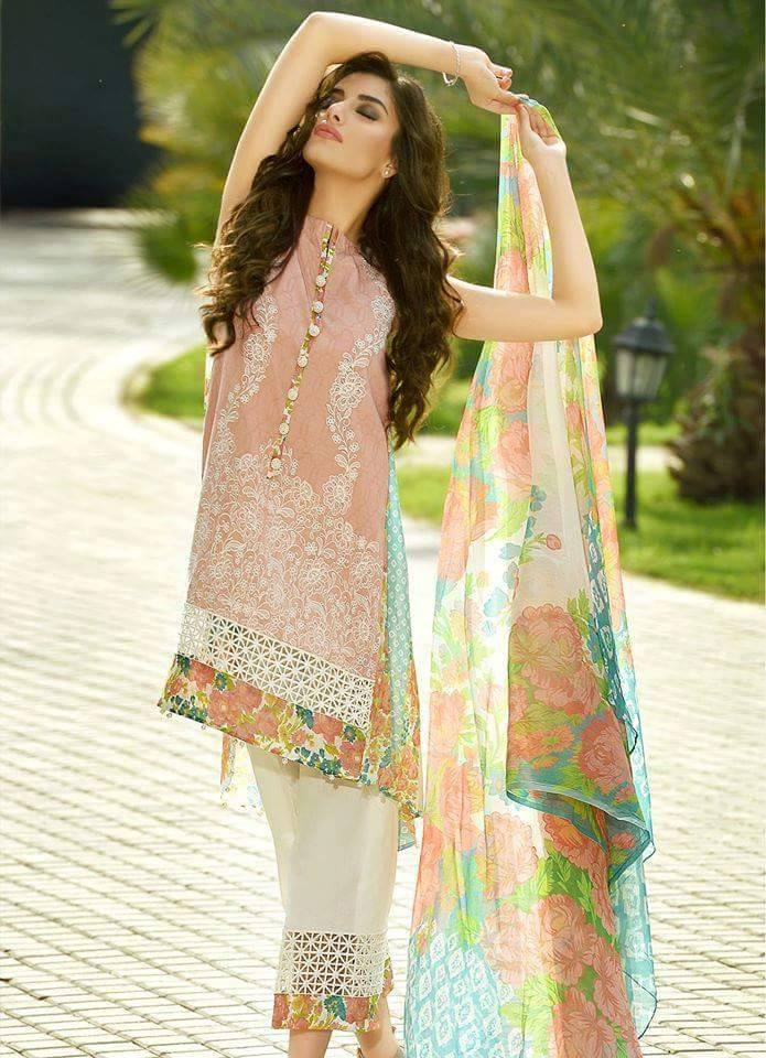 Firdous Embroidered-lawn-23