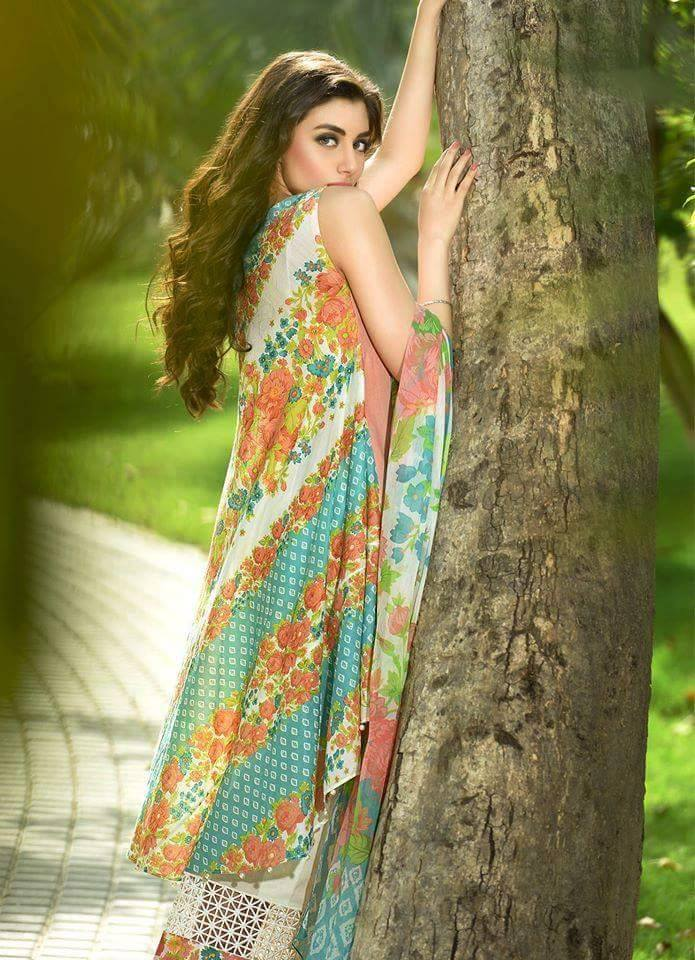 Firdous Embroidered-lawn-24