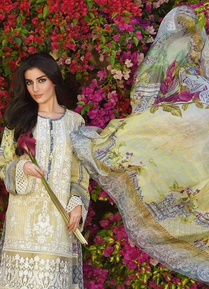 Firdous Embroidered-lawn-25