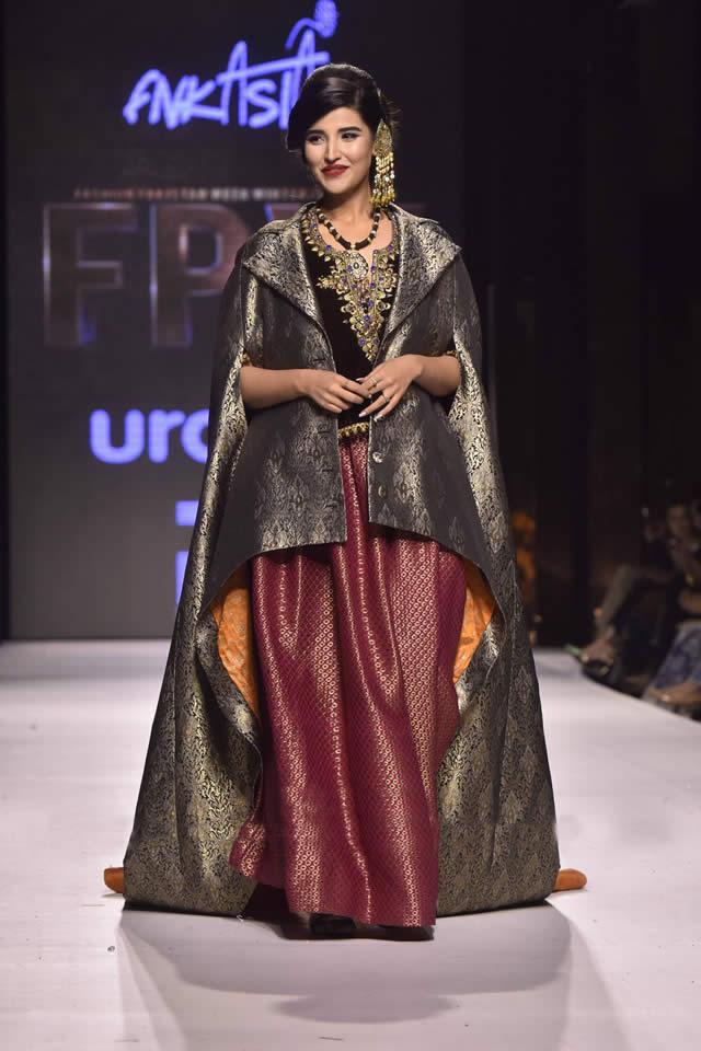 Fnk_Asia_Dresses_Fashion_Pakistan_Week_12