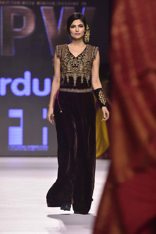 Fnk_Asia_Dresses_Fashion_Pakistan_Week_13