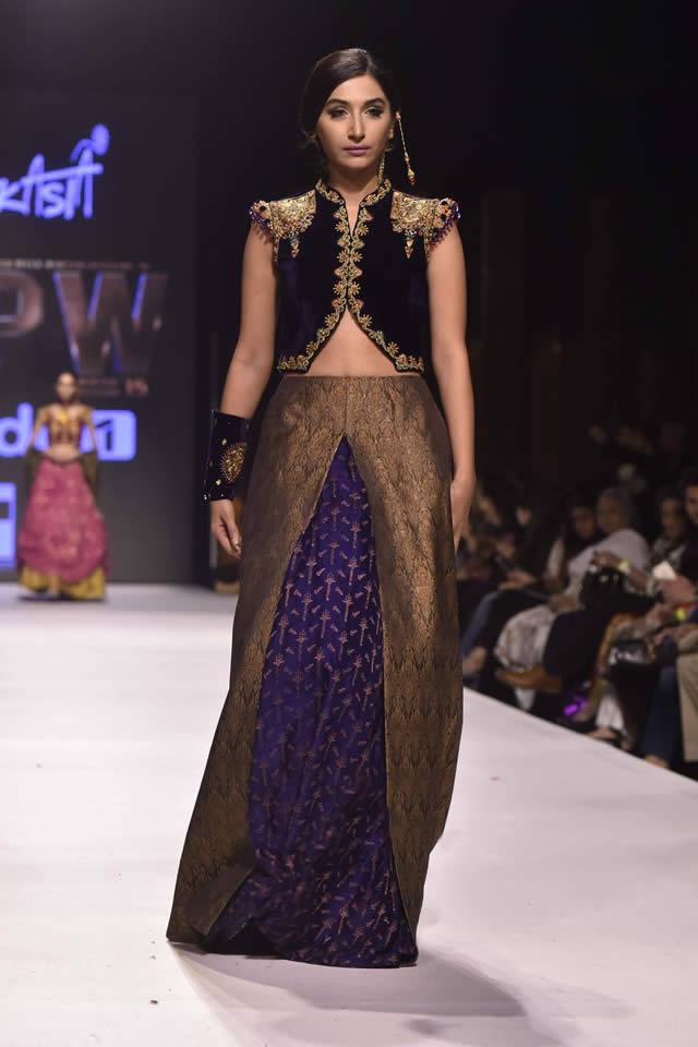 Fnk_Asia_Dresses_Fashion_Pakistan_Week_14