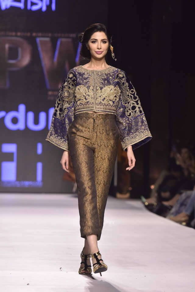 Fnk_Asia_Dresses_Fashion_Pakistan_Week_15