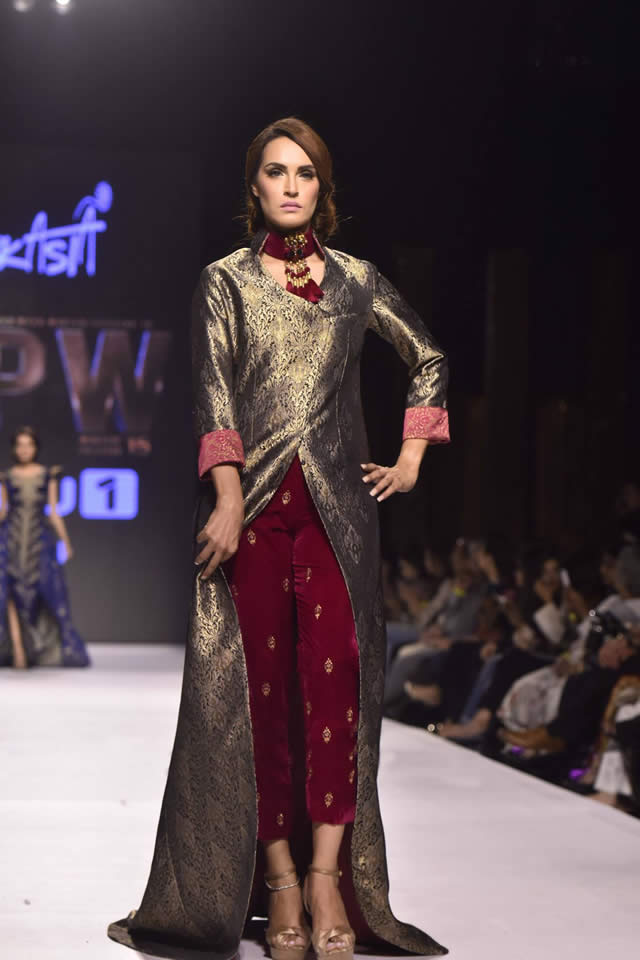 Fnk_Asia_Dresses_Fashion_Pakistan_Week_16
