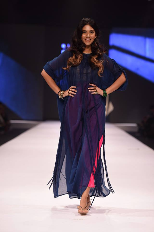 Generation collection at fashion pakistan week 2016 pk vogue Fashion style in pakistan 2013