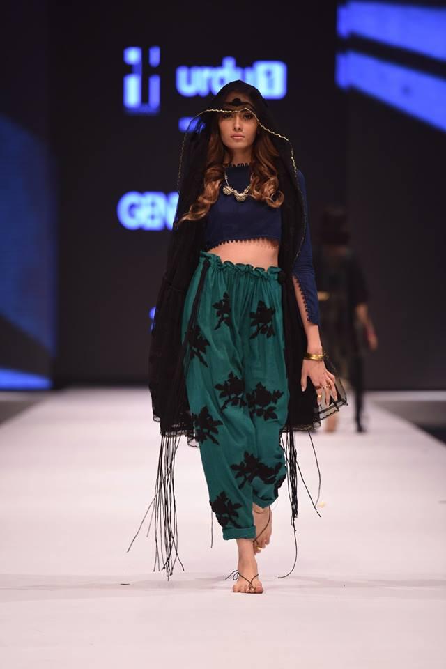 Generation-at-fashion-Pakistan-week-14