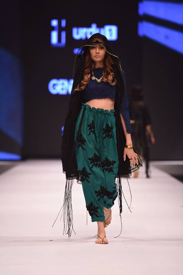 Generation-at-fashion-Pakistan-week-14