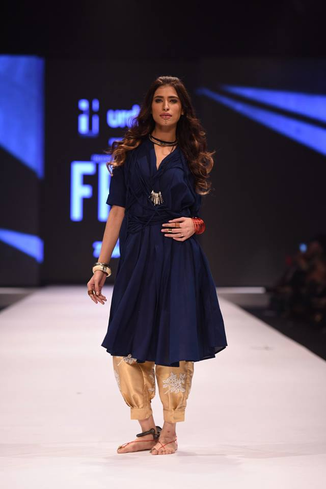 Generation-at-fashion-Pakistan-week-15