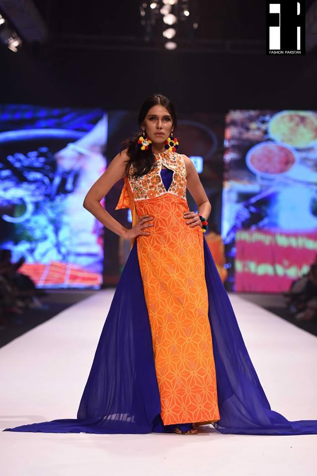 Gul-Ahmed-at-fashion-pakistan-week-13