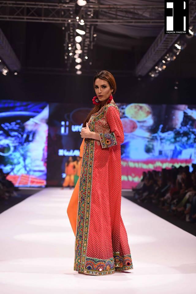 Gul-Ahmed-at-fashion-pakistan-week-16