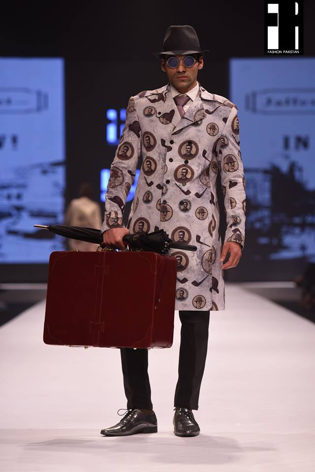 Jafferjees-collection-at-fashion-pakistan-week-10