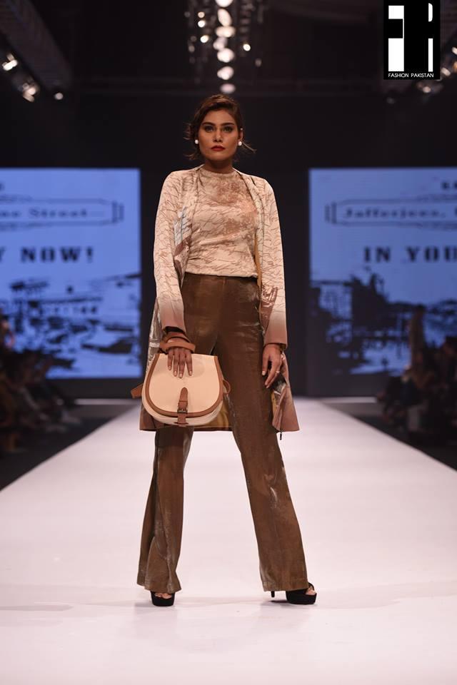Jafferjees-collection-at-fashion-pakistan-week-11