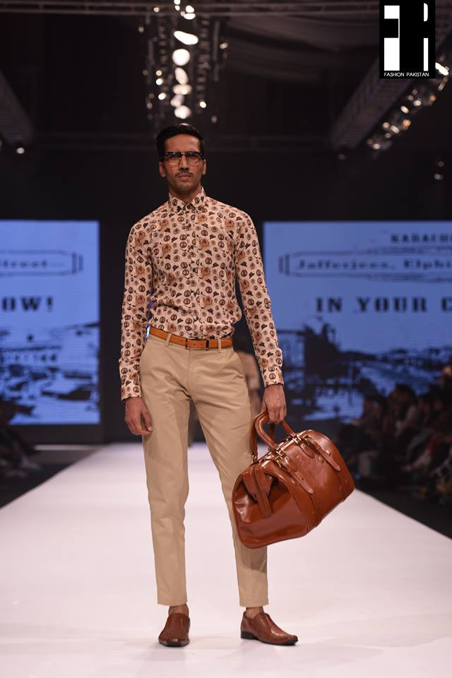 Jafferjees-collection-at-fashion-pakistan-week-12