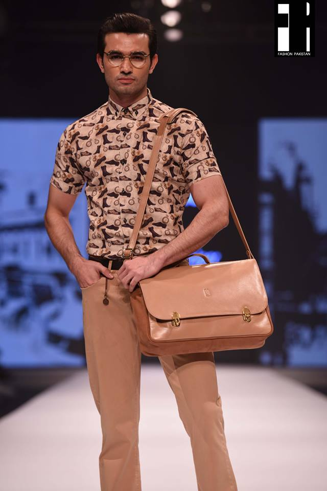 Jafferjees-collection-at-fashion-pakistan-week-13