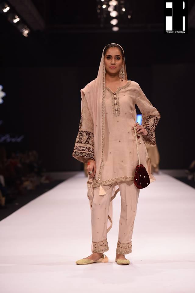 Kayseria-collection-at-fashion-pakistan-week-16