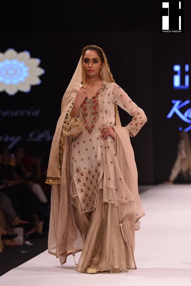 Kayseria-collection-at-fashion-pakistan-week-18