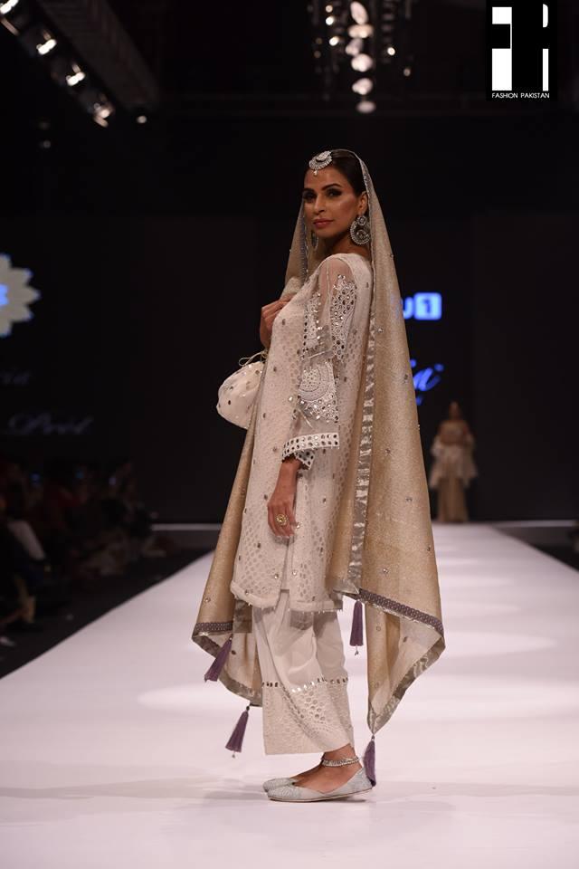 Kayseria-collection-at-fashion-pakistan-week-19