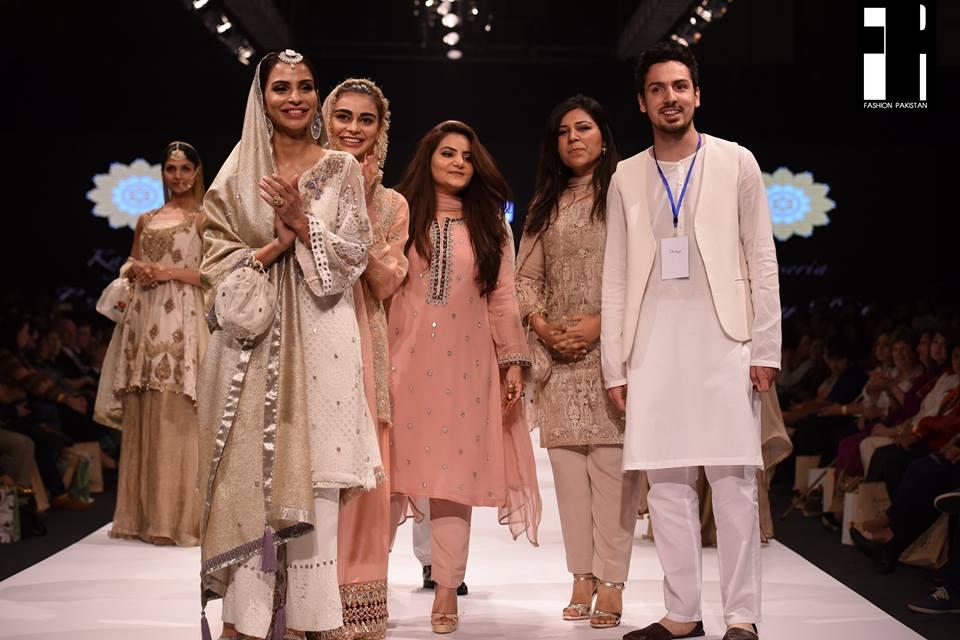 Kayseria-collection-at-fashion-pakistan-week-20