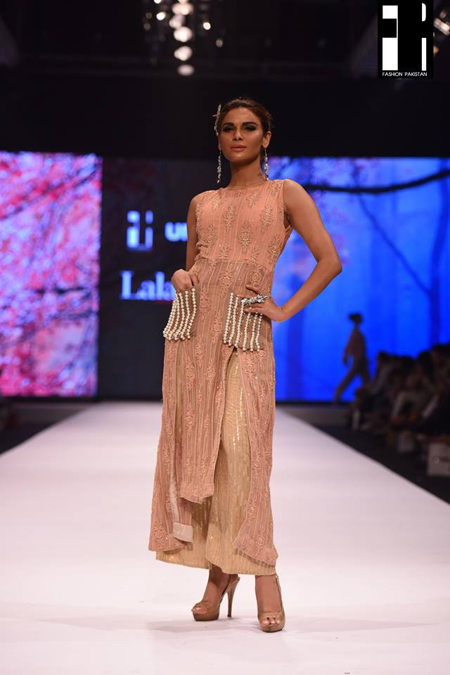 Lala Textiles-collection-at-fashion-pakistan-week-16