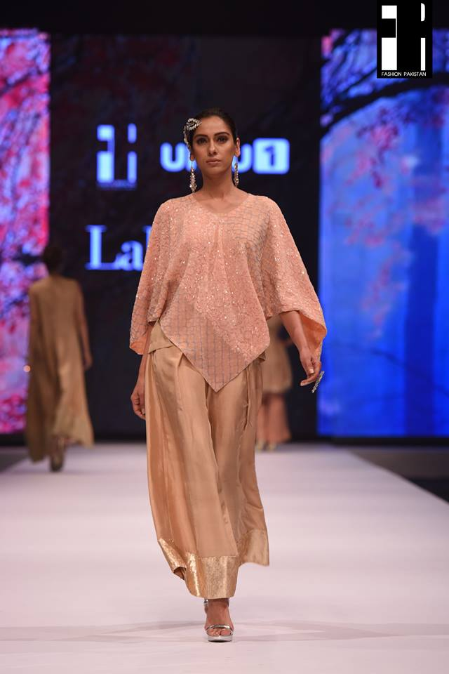Lala Textiles-collection-at-fashion-pakistan-week-17