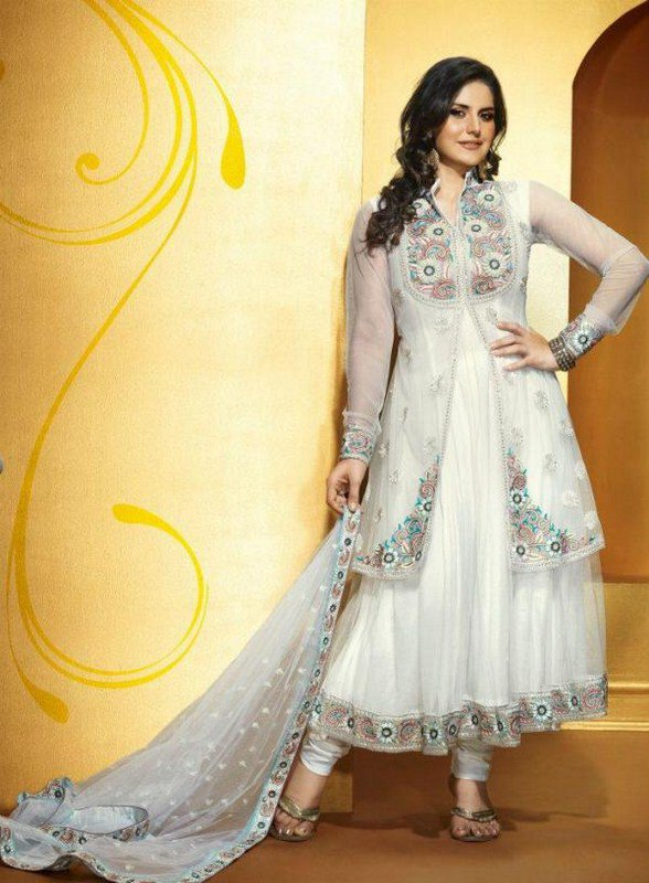 Latest-Pakistani-Frocks-2016-4