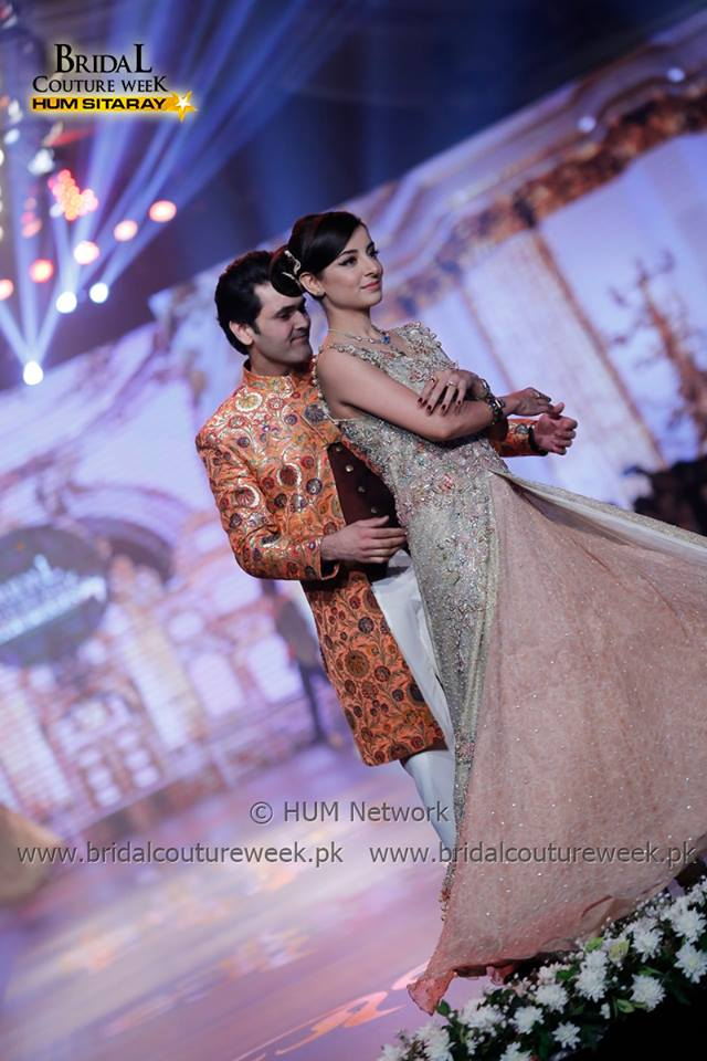 AMIR ADNAN-BRIDAL-COLLECTION-AT-BRIDAL-COUTURE-WEEK-19