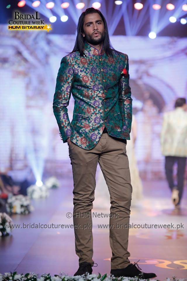 AMIR ADNAN-BRIDAL-COLLECTION-AT-BRIDAL-COUTURE-WEEK-22