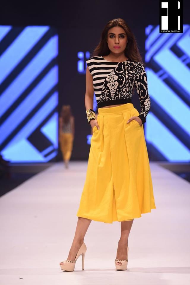Aamna Aqeel-collection-fashion-pakistan-week-11