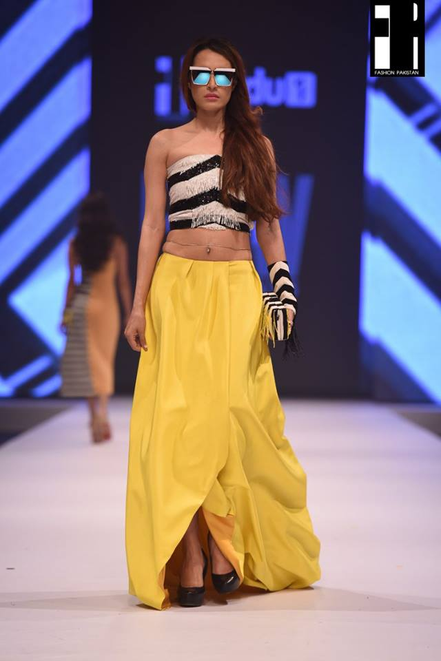 Aamna Aqeel-collection-fashion-pakistan-week-13
