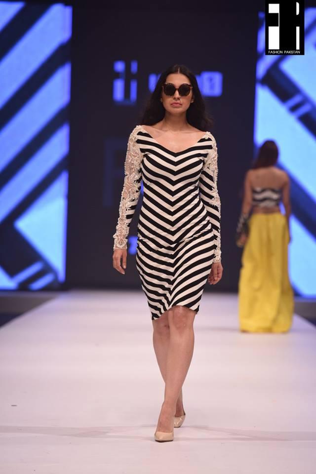 Aamna Aqeel-collection-fashion-pakistan-week-14