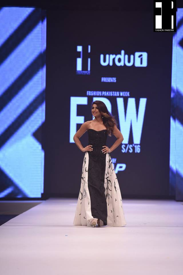 Aamna Aqeel-collection-fashion-pakistan-week-15