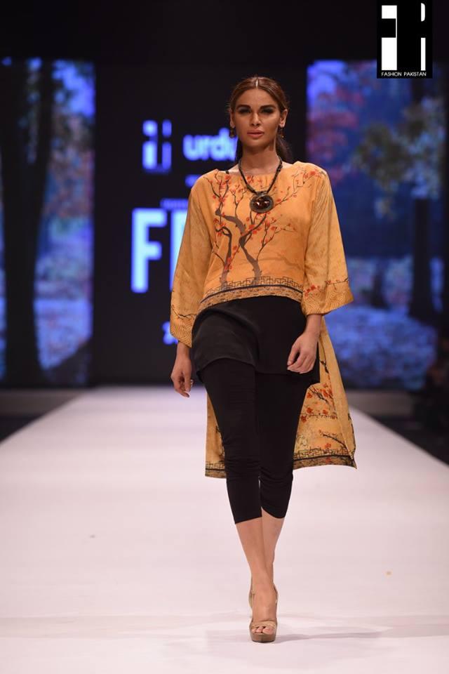 Al-Karam-collection-at-fashion-pakistan-week-10