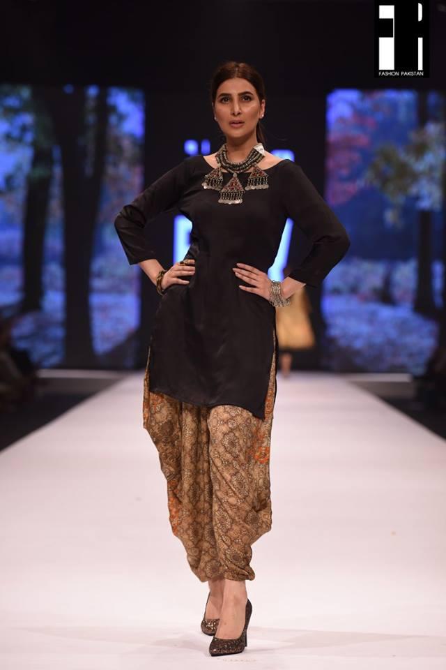 Al-Karam-collection-at-fashion-pakistan-week-11
