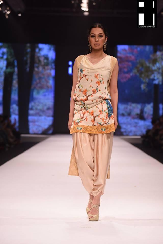 Al-Karam-collection-at-fashion-pakistan-week-7