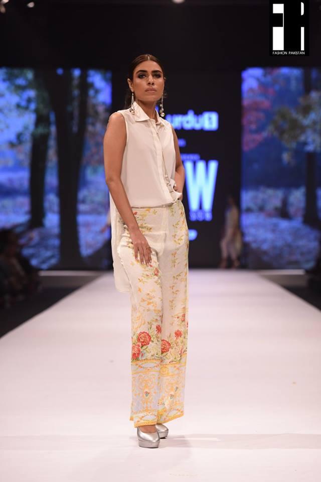 Al-Karam-collection-at-fashion-pakistan-week-8