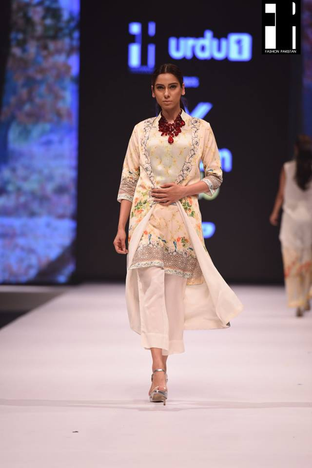 Al-Karam-collection-at-fashion-pakistan-week-9
