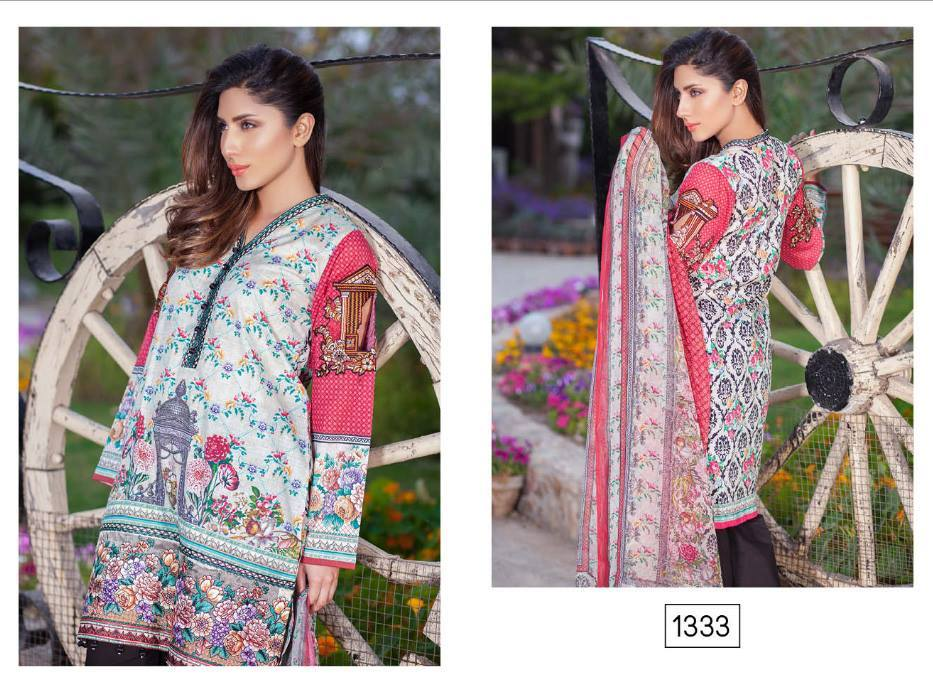 Allure-Embroidered-Lawn-11