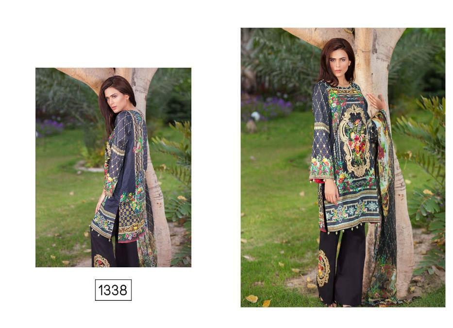 Allure-Embroidered-Lawn-12