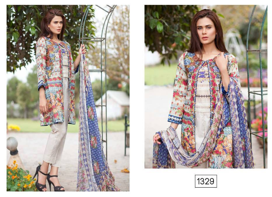 Allure-Embroidered-Lawn-13