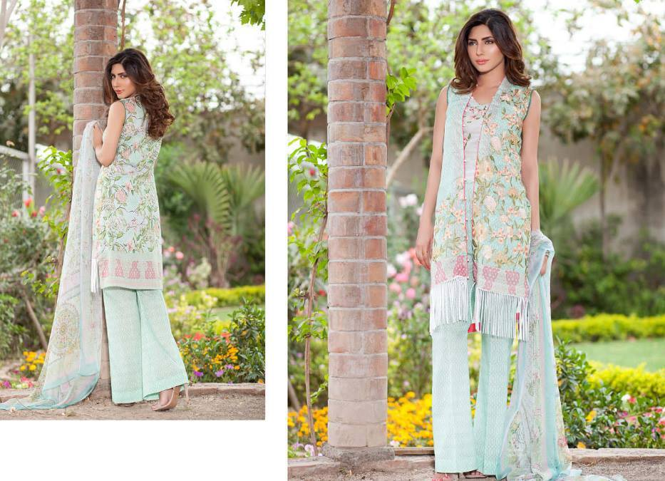 Allure-Embroidered-Lawn-14
