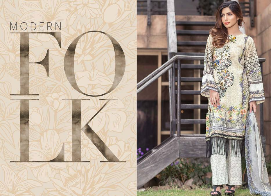 Allure-Embroidered-Lawn-15