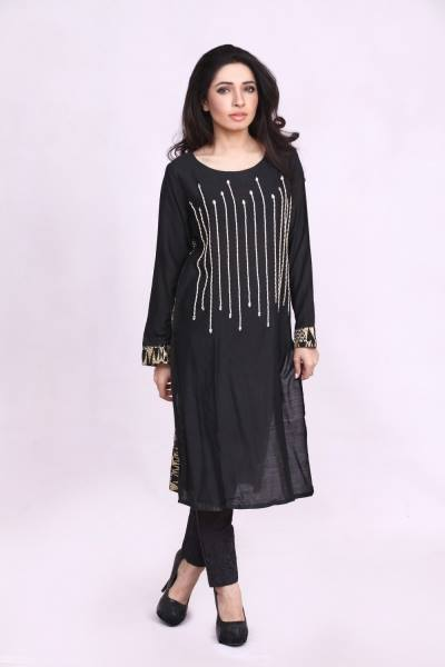 Change-kurti-for-girls-14